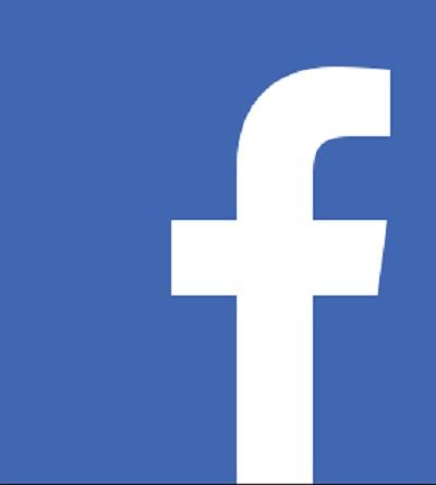 Sejarah Berdirinya Facebook – Jejaring Sosial Besar