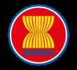 Arti Lambang ASEAN Secara Umun Terlengkap