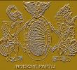 4 Tujuan Organisasi Indische Partij (Partai Hindia)