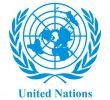 5 Tujuan Organisasi PBB (Perserikatan Bangsa-Bangsa)