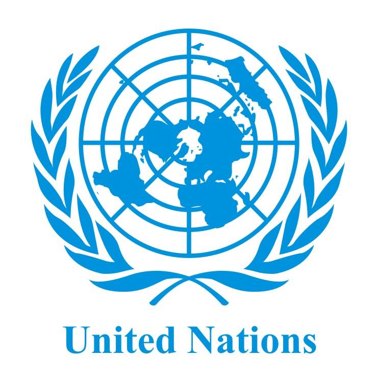 5 Tujuan Organisasi Pbb Perserikatan Bangsa Bangsa Sejarah Lengkap