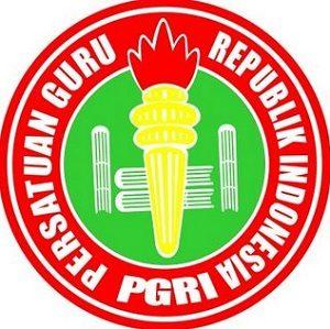 Sejarah Hari Guru Nasional 25 November Sejarah Lengkap