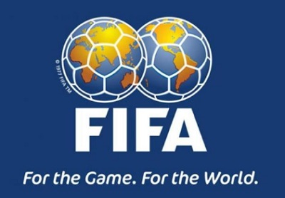 Sejarah FIFA
