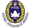 Sejarah PSSI Indonesia Singkat dan Lengkap