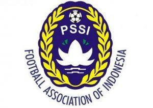 Sejarah PSSI