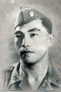 Andi Aziz