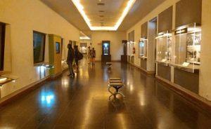 Koleksi Museum Benteng Vredeburg