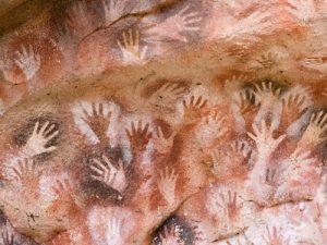 Tujuan Orang Prasejarah Melukis Di Dinding Gua