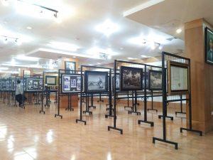 Koleksi Museum Bung Karno